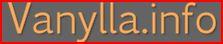 Annuaire sans lien retour: http://www.vanylla.info/