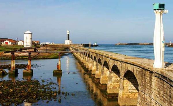 Biarritz anglet bayonne le bab en photos location for Autour de la maison anglet