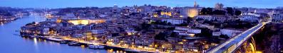 Location d'appartement de vacances à Porto